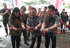 Surabaya-New-Office