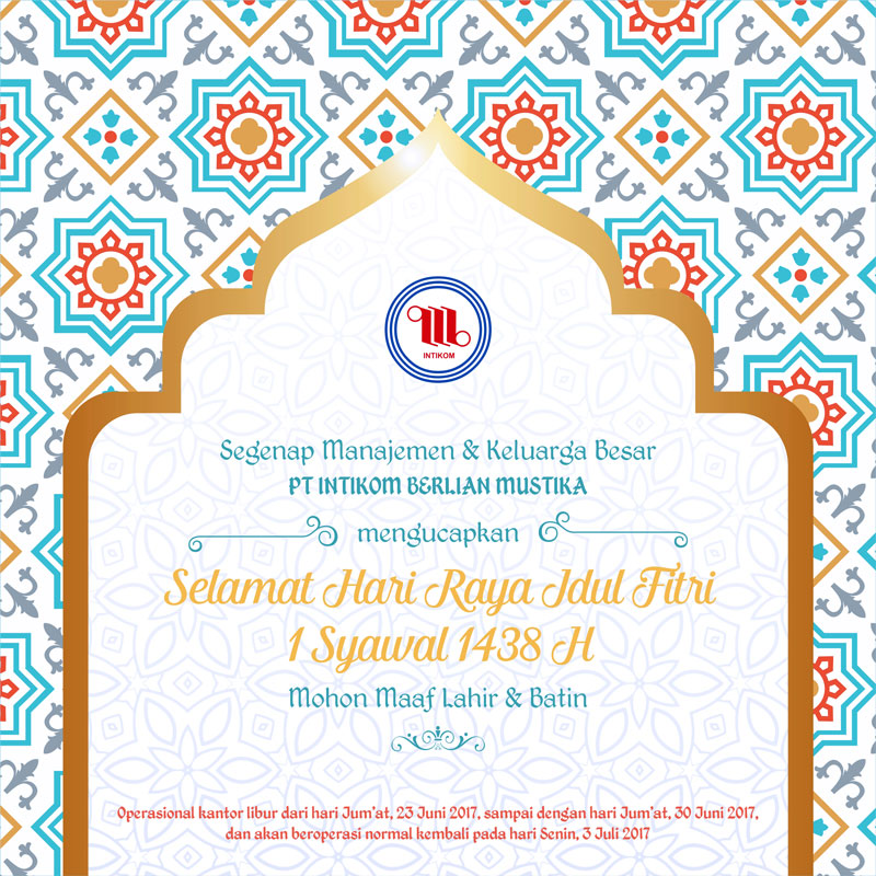 idulfitri-greeting