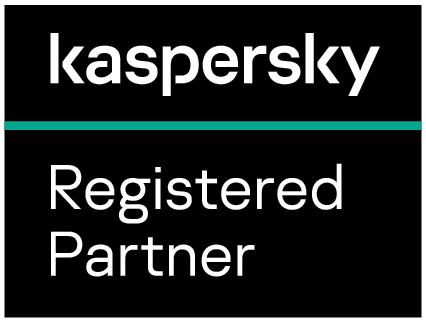 Intikom_Kaspersky_Registered_Partner